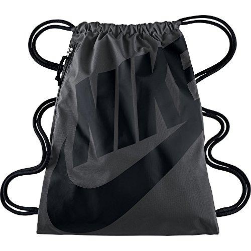 625df3302baa9 Nike Unisex Trainingsbeutel Heritage