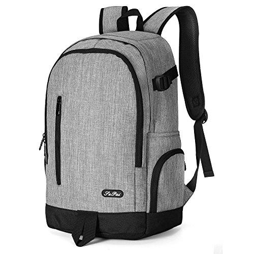 f48f8c909108b Laptop Rucksack
