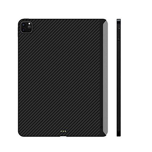 Top 10 pitaka MagEZ Case Pro - Standard Handyhüllen - NoCyeled